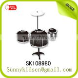 Music drum toy hang drum price