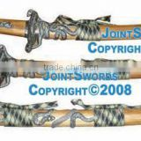 Wholesale Samurai Sword japanese katana HKS041