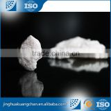 China Supplier Low Price paint and coating grade wollastonite powder
