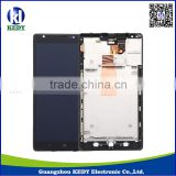 New Original for Nokia Lumia 1520 Display Digitizer,Cell Phone LCD Assembly for Nokia Lumia 1520