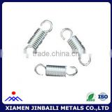 recliner extension spring with high quality from factory
