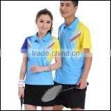 Custom uniform dri fit polo shirt wholesale or polyester t shirt and polo t shirts wholesale	with low prices made in China