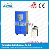 drying oven used as laboratory measuring equipment