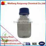 Pigment Dispersing Agent WBS-18 leading manufacturer
