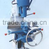 Wood Chisel Square Mostising Machine