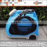 multifunctional self service car wash equipment