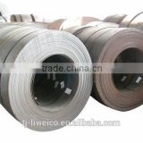 Good Qulity Hot Rolled Steel Coil/prime hot rolled steel sheet in coil/hot rolled steel sheet