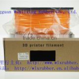 High quality 1.75mm 3mm abs pla filament 3d printer                                                                         Quality Choice                                                     Most Popular