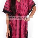 islamic clothing india kaftan arab jalabiya dubai fashion abaya muslim girls long dress