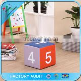 Hot Selling Custom Folding Child Step Stool