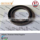 42*60*7 Oil seal J OEM 90311-42026/90311-42003 /AH2492E for toyota 2GR 3GR 4GR crankshaft