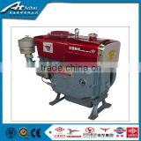 Chinese factory farm equipment name of parts of diesel engine