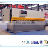 make license plate manual shear machine
