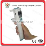 INquiry about SY-V033 China Handheld Non Contact Tonometer Rebound Tonometer