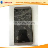 Original LCD Display + digitizer touch Screen With Assemblely For HTC One E9+ PLUS
