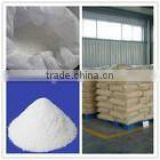Zinc Oxide 99.7% Industrial grade for Rubber paint&coating