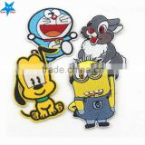 custom jeans patch wholesale,custom embroidery woven patches