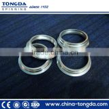 China Stainless Steel Cup, Ring Cup