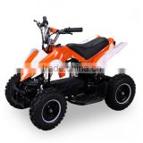 CE CERITIFCATE ELECTRIC MINI ATV WITH 500W MOTOR