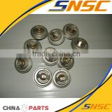 Wholesale goods from china deutz engine spare parts
