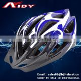 2016 Best Sell Bike Helmet with highly Protection