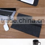 Felt Laptop Pouch Bag Tablet Sleeve Case