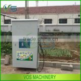 china supplier qualified self service car washing equipment with water jet