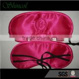 hot sell new design disposable eye patch