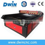 Dwin metal laser engraving cutting machine stainless steel laser cutting machine micro laser welding machine on sale