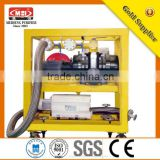 ZK series Co mbination Vacuum Pumping Set purification syringe manufacturing machine