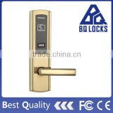 304 Stainless Steel K-3000G1J2 Low Temperature Working Electronic Lock and Access Control Systems for Hotel Industry