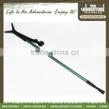 True Adventure TA-GS01 Outdoor Hunting Sooting Light Weight Flexible Camera Monopod