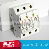 Din Rail Type RT18 32 Fuse Holder