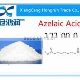 Azelaic Acid CAS: 123-99-9 Factory Supply