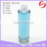 Cosmetic Glass bottles: , roll on bottle,Serum dropper bottle,tester glass vials,spray bottles etc
