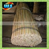 Agriculture/Not easy insect bamboo stick