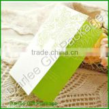 2015 wedding invitation cards pre wedding invitation card ivory lace wedding invitations