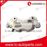 Genuine part T206441 Brake callipers disc brake caliber Right for Ford Transit 2.4L 6C11 2K327 AF/6C11-2K327-AF/6C112K327AF