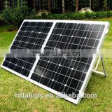 monocrystalline solar panel 300w cleaning system