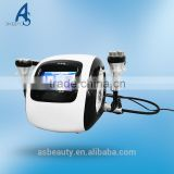 Mongolian Spots Removal Ultrasonic Cavitation Body Sculpting Professional Liposuction Cavitation Rf Slimming Machine Skin Rejuvenation Pigmented Lesions Treatment