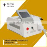 800mj 2016 Newest Nd Yag Laser Laser Beauty Equipment Tattoo Q Switched Nd Yag Laser Tattoo Removal Machine Removal Nd Yag Laser Beauty Machine Tattoo Laser Removal Machine