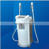 Hot selling !! depilation laser /photo rejuvenation machine/ipl therapy