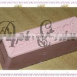 Abrasive Metal Buffing Compound Wax Soap