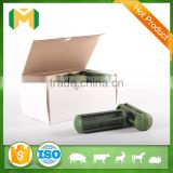 Ring Alnico Cow Magnet Made In China