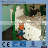 Corn oil machinery, vegetable oil machinery, sunflower oil making machinery, manufacturing machinery