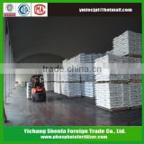 diammonium phosphate 18-46-0 dap and urea fertilizer factory