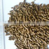 Tea Seed Meal Organic Golf course fertilizer