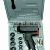 "1/2"" Composite Air Impact Wrench Kit set"