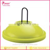 Sports Soccer Training Agility maker Disc Cone Set