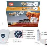 Ultrasonic Dog Anti Stop Barking Control Collar Vibrate Trainner Device